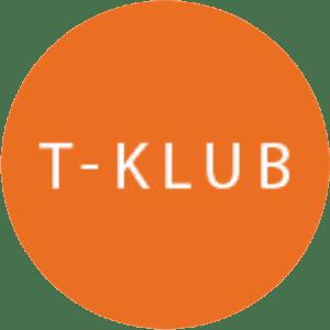 T-Klub